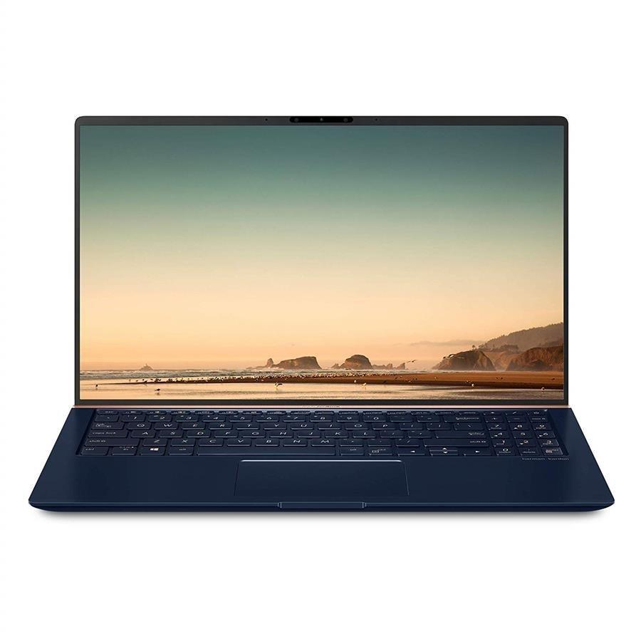 لپ تاپ 15 اینچ ایسوس ZenBook UX533FD