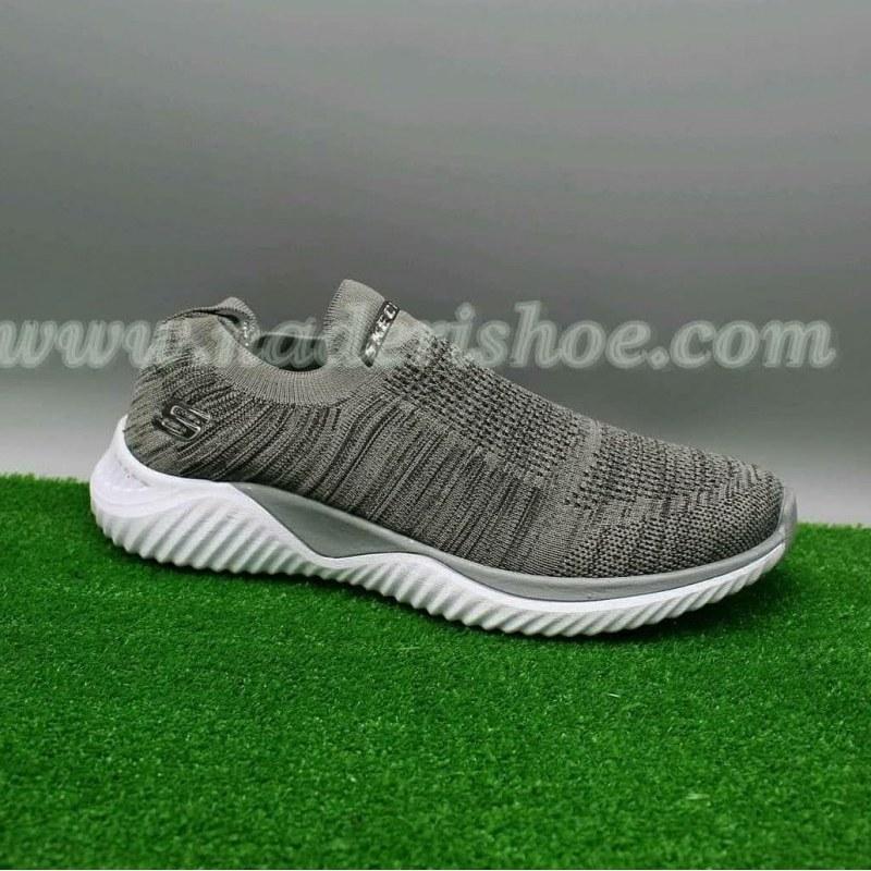 عکس کفش پیاده روی پسرانه اسکیچرز 852  کفش-پیاده-روی-پسرانه-اسکیچرز-852