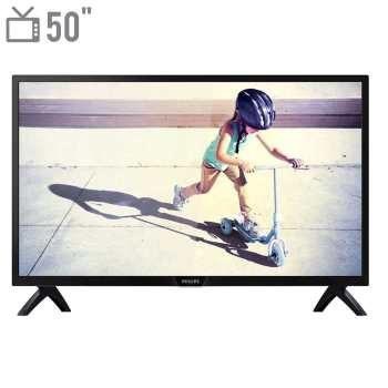 عکس تلویزیون ال ای دی فیلیپس مدل 50PFT4002 سایز 50 اینچ  تلویزیون-ال-ای-دی-فیلیپس-مدل-50pft4002-سایز-50-اینچ