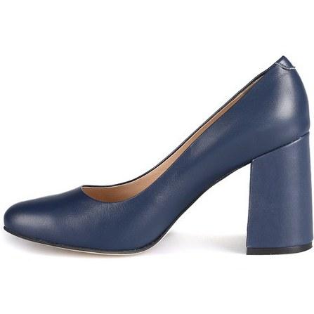 کفش پاشنه دار زنانه درسا | کفش پاشنه دار درسا با کد 16630