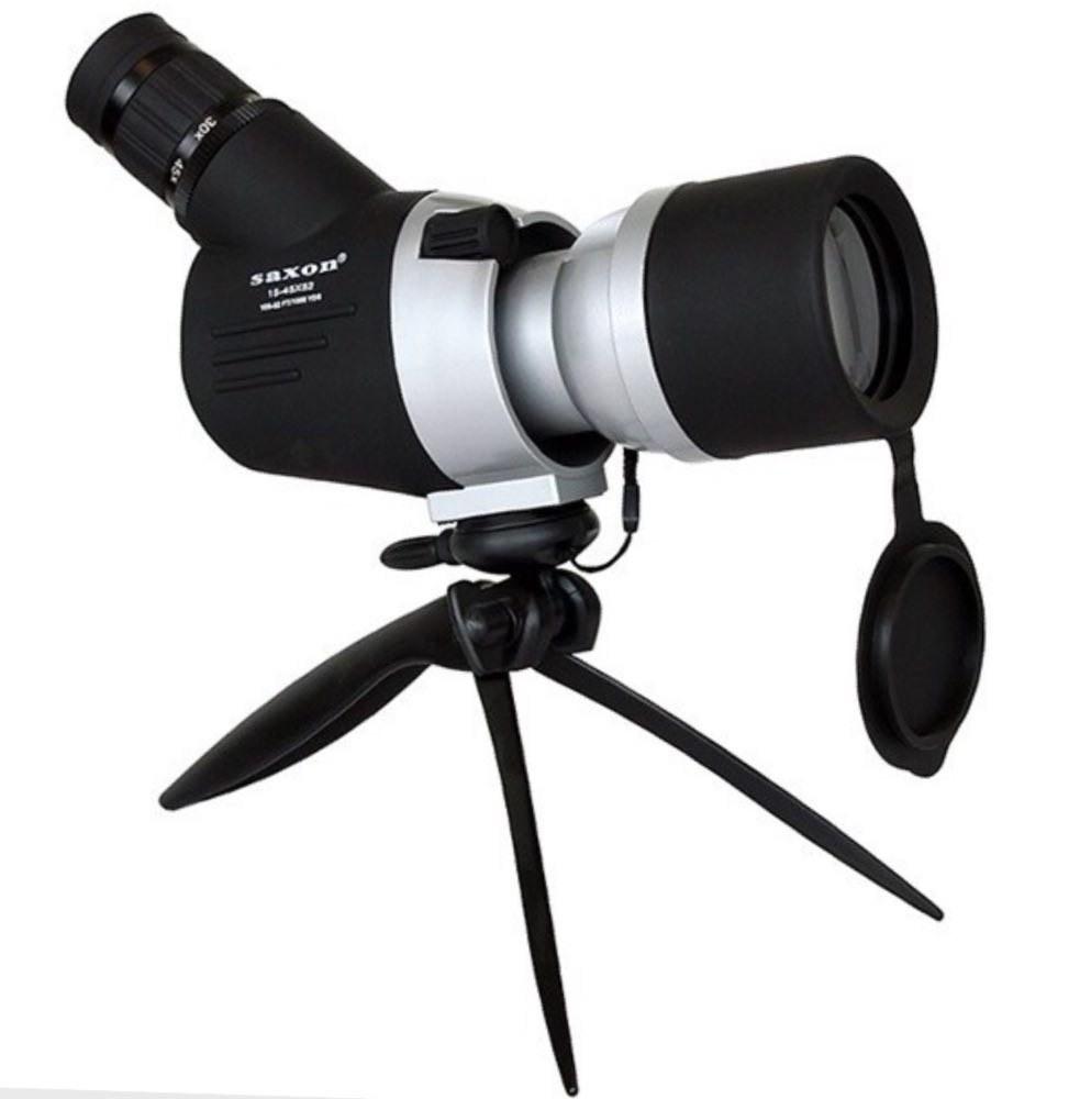 تلسکوپ رومیزی Telescope S15-45/52