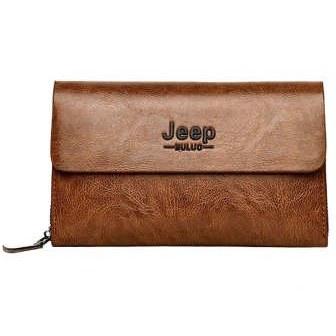 کیف دستی مردانه مدل BULUO |