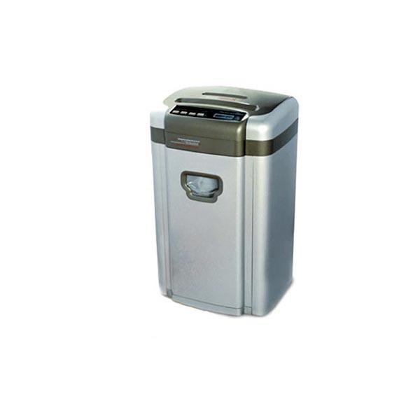 کاغذ خردکن رمو مدل سی 3100