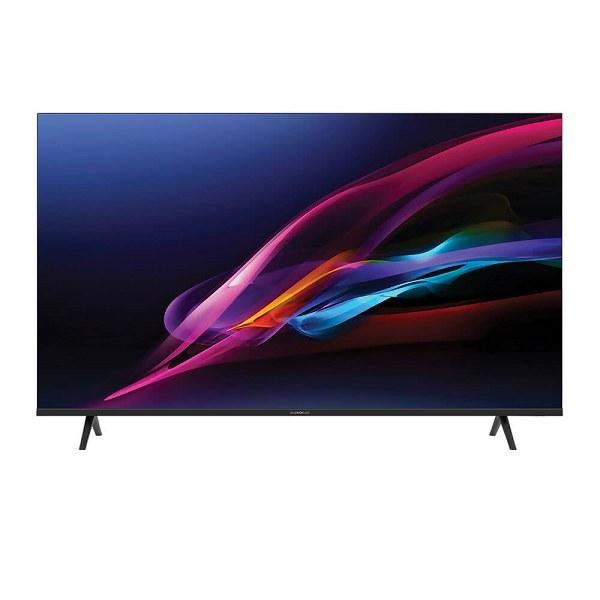تصویر تلویزیون ال ای دی دوو مدل DSL-65K5700UL DSL-65K5700UL UltraHD - 4k