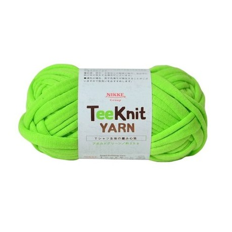 عکس کاموای تریکو رنگ سبز آواکادویی  کاموای-تریکو-رنگ-سبز-اواکادویی