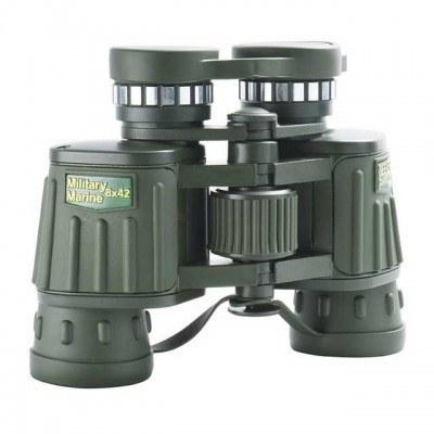 دوربین شکاری Binoculars مدل Seeker