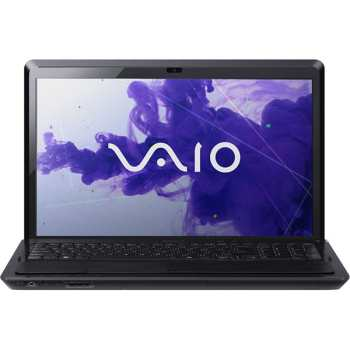 لپ تاپ ۱۶ اینچ سونی  VAIO F23EFX