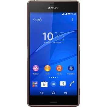 عکس گوشی سونی اکسترا Z3 | ظرفیت ۱۶ گیگابایت Sony Xperia Z3 | 16GB گوشی-سونی-اکسترا-z3-ظرفیت-16-گیگابایت