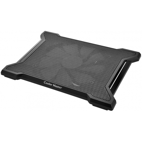 Cooler Master NOTEPAL X-SLIM II Coolpad