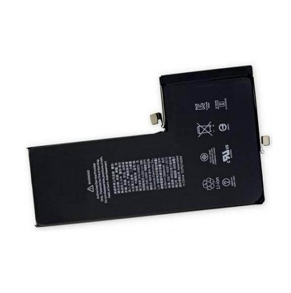 main images باتری اپل آیفون 11 پرو مکس Apple Iphone 11 Pro Max