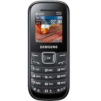 عکس گوشی موبایل سامسونگ جی تی ای 1207 تی Samsung GT-E1207T Mobile Phone گوشی-موبایل-سامسونگ-جی-تی-ای-1207-تی