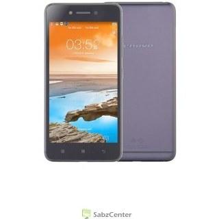 گوشی موبایللنوو مدل Lenovo S90 Sisley Dualsim 16GB -4G