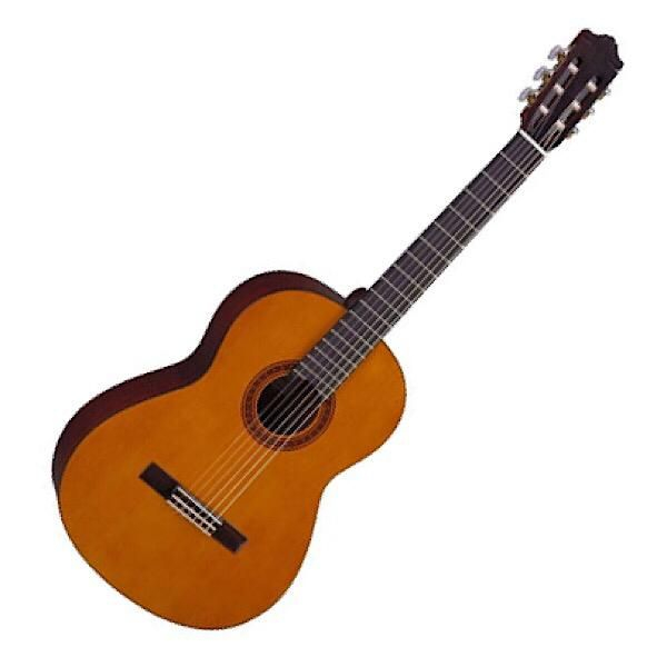عکس گیتار کلاسیک یاماها YAMAHA مدل C45 آکبند  گیتار-کلاسیک-یاماها-yamaha-مدل-c45-اکبند