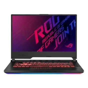 لپ تاپ 15 اینچ ایسوس ROG G531GT