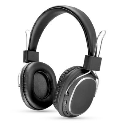 عکس هدفون بلوتوثی تسکو مدل TH 5346 TSCO TS 5346 Wiredless Headphone هدفون-بلوتوثی-تسکو-مدل-th-5346