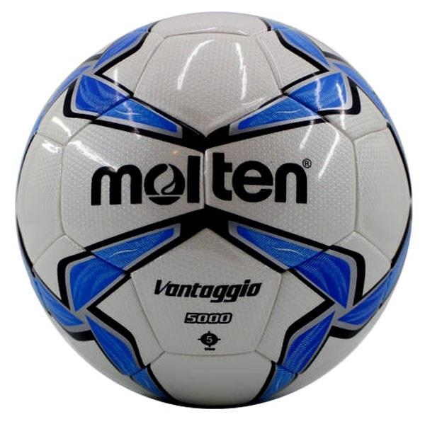 تصویر توپ فوتبال مولتن
