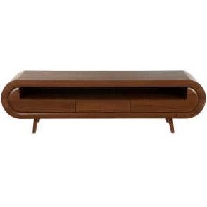 میز تلویزیون مدل 005 |