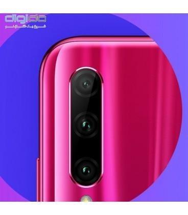 img گوشی هوآوی (Honor 10i (20 Lite | ظرفیت ۱۲۸ گیگابایت Huawei Honor 10i (20 Lite) | 128GB