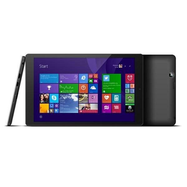 تصویر 007- تبلت ایسر Acer tablet Iconia Tab W4 820 -8GB