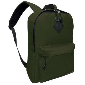 تصویر کوله پشتی فوروارد مدل FCLT5004 Forward FCLT5004 Backpack
