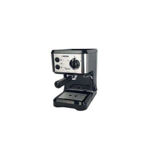 تصویر قهوه ساز فیلیپس مدل HD7457