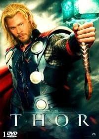 تصویر فيلم سينمايي فيلم ثور Thor