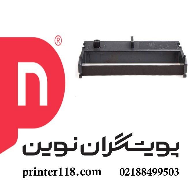 تصویر ریبون پرینتر اپسون ERC 39 Epson ERC 39 ribbon cartridge