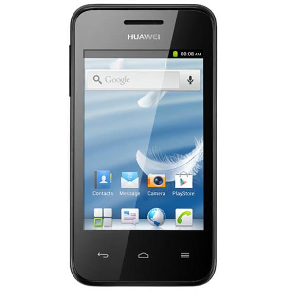 گوشی موبایل هواوی اسند Y220