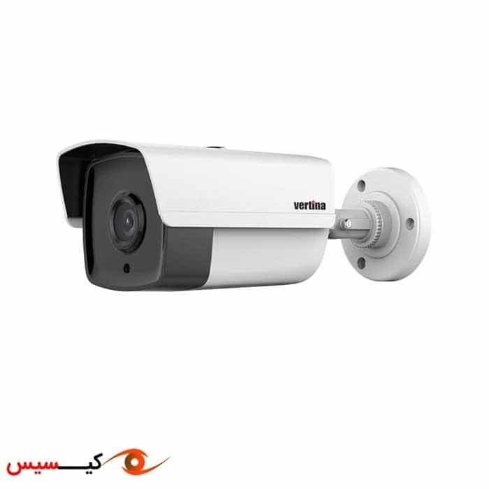 تصویر دوربین سه مگاپیکسل HDTVI ورتینا VHC-3322