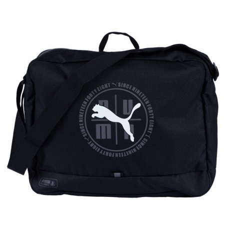 کیف پوما اکو Puma Echo Shoulder Bag 7295801