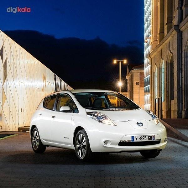 عکس خودرو نیسان Leaf اتوماتیک سال 2016 Nissan Leaf 2016 AT خودرو-نیسان-leaf-اتوماتیک-سال-2016 4
