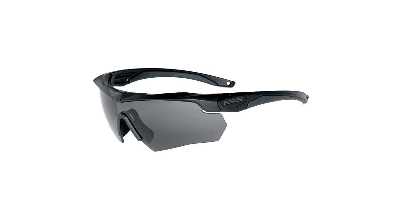 تصویر عینک کوهنوردی ESS CrossBow مدل 3LS