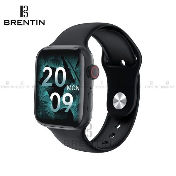 تصویر ساعت هوشمند مدل HW22 ا HW22 smart watch HW22 smart watch