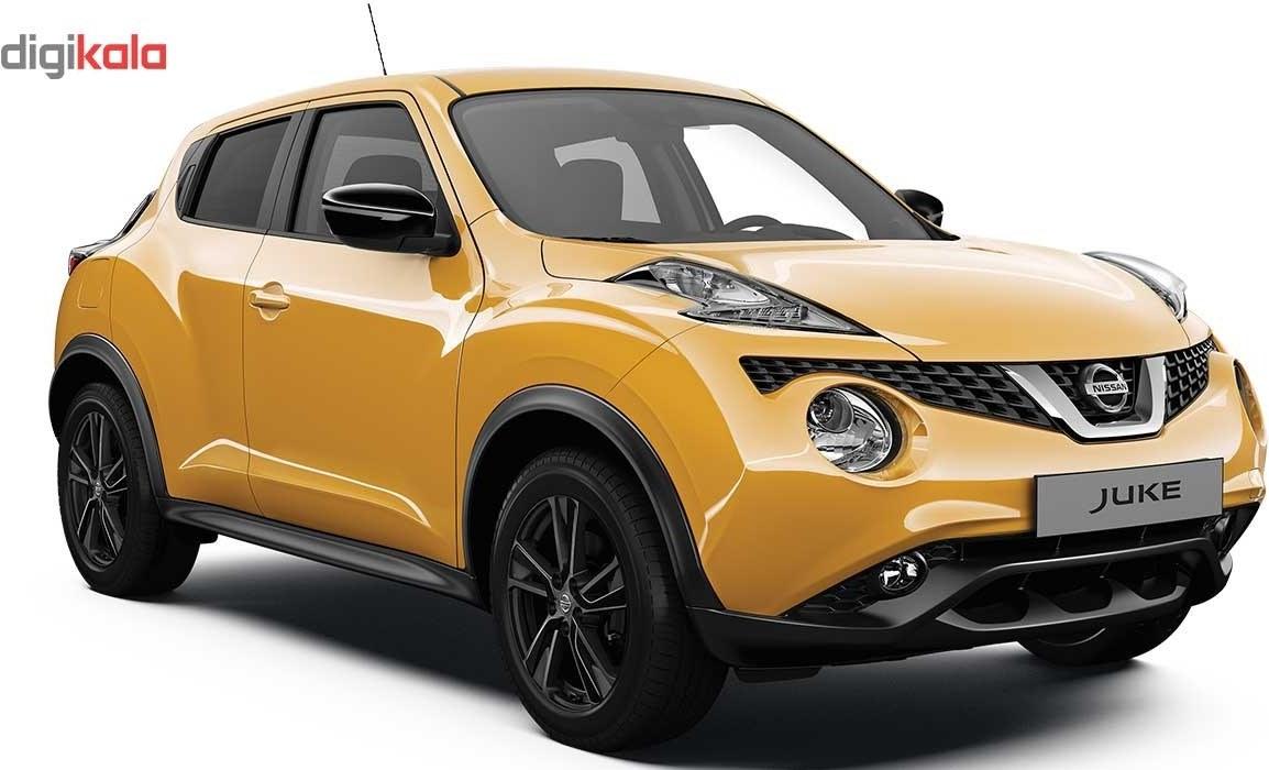 عکس خودرو نيسان جوک اسپرت اتوماتيک سال 2016 Nissan Juke Sport 2016 AT خودرو-نیسان-جوک-اسپرت-اتوماتیک-سال-2016 3