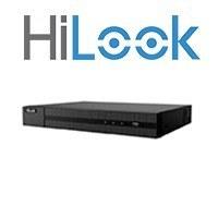 تصویر دستگاه دی وی آر 16 کانال هایلوک مدل DVR-216Q-F2