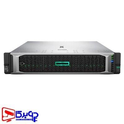 تصویر قیمت سرور HP DL380 G10 4210