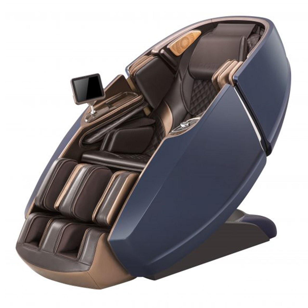 صندلی ماساژور روتای مدل Rotai Massage Chair RT 8900