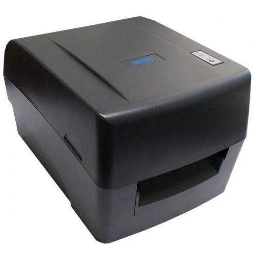 تصویر بارکد پرینتر SNBC U100 Barcode Printer SNBC U100