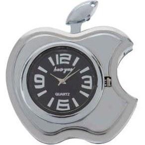 ساعت جیبی مدل Apple |