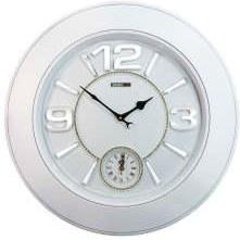 ساعت دیواری مدل sk20 |