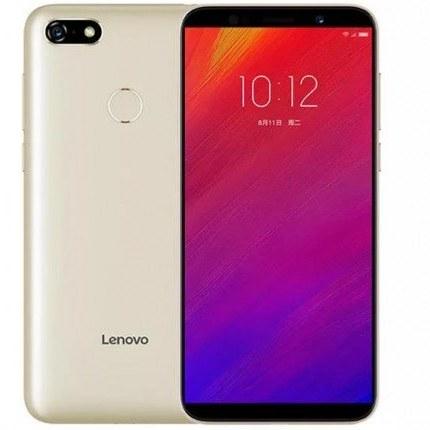 گوشی لنوو آ 5 | ظرفیت ۳۲ گیگابایت | Lenovo A5 | 32GB