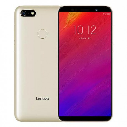 Lenovo A5   32GB   گوشی لنوو آ 5   ظرفیت ۳۲ گیگابایت