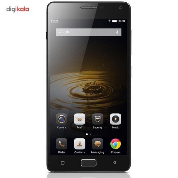 img گوشی لنوو وایب P1 | ظرفیت 32 گیگابایت Lenovo Vibe P1 | 32GB