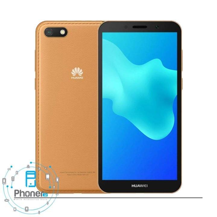 img گوشی هوآوی Y5 lite 2018 | ظرفیت ۱۶ گیگابایت Huawei Y5 lite 2018 | 16GB
