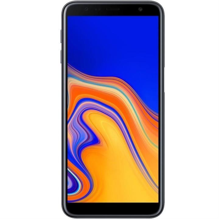 img گوشی سامسونگ گلکسی J6 Plus | ظرفیت 64 گیگابایت Samsung Galaxy J6 Plus | 64GB