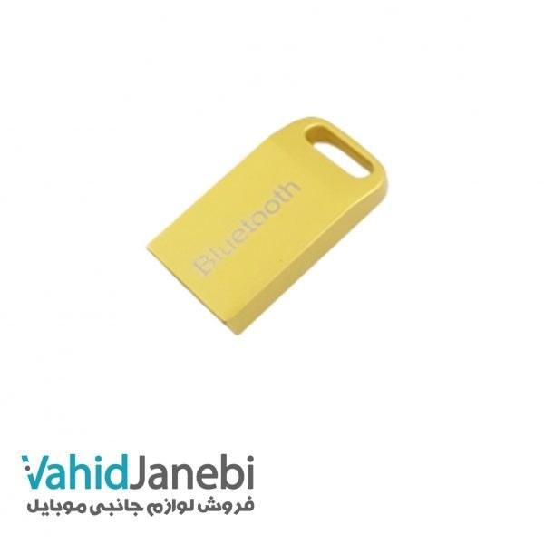 تصویر بلوتوث USB ضبط خودرو دانگل