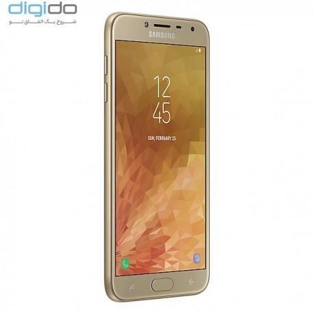 img گوشی سامسونگ گلکسی J4 پلاس | ظرفیت 16 گیگابایت Samsung Galaxy J4 Plus | 16GB