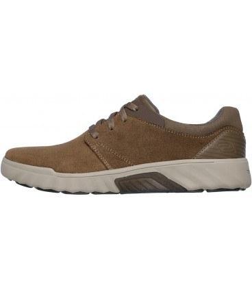 کفش مخصوص پیاده روی مردانه اسکیچرز مدل Skechers RYLER CENELO