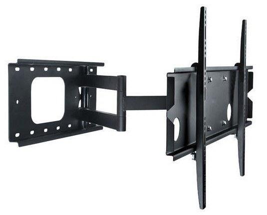پایه دیواری بازویی تلویزیون