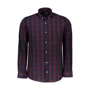 پیراهن مردانه زی مدل 15311795970 | Zi 15311795970 Shirt For Men